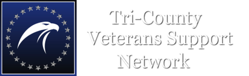 Tri-County Veterans Support Network